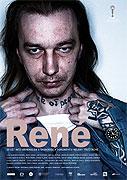 René (2008)
