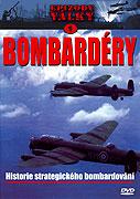 Epizody války 1 - Bombardéry (2002)