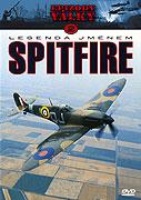 Epizody války 2 - Legenda jménem Spitfire (2002)