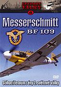 Epizody války 4 - Messerschmitt BF 109 (2002)