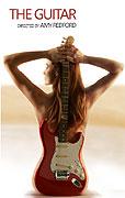 """Kytara<span class=""""name-source"""">(festivalový název)</span> (2008)"""
