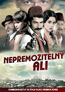 Nepřemožitelný Ali (2007)
