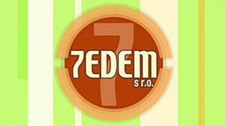 7EDEM s r. o. (2001)