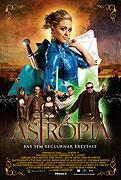 """Astropía<span class=""""name-source"""">(festivalový název)</span> (2007)"""