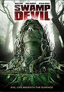 Swamp Devil (2008)