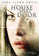 Záhadný dům (2006)