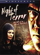 Noc teroru (2006)