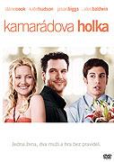Kamarádova holka (2008)