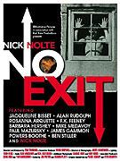 "Nick Nolte: No Exit<span class=""name-source"">(festivalový název)</span> (2008)"
