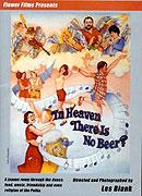 """V nebi pivo nevedou?<span class=""""name-source"""">(festivalový název)</span> (1984)"""