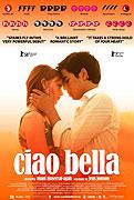 """Ciao Bella<span class=""""name-source"""">(festivalový název)</span> (2007)"""