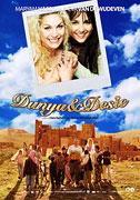"""Dunya a Desie<span class=""""name-source"""">(festivalový název)</span> (2008)"""