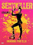 """Sexykiller<span class=""""name-source"""">(festivalový název)</span> (2008)"""