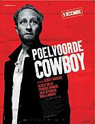 """Cow-Boy<span class=""""name-source"""">(festivalový název)</span> (2007)"""