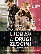 "Láska a jiné zločiny<span class=""name-source"">(festivalový název)</span> (2008)"