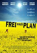 """Volně podle plánu<span class=""""name-source"""">(festivalový název)</span> (2007)"""
