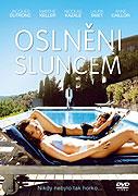 Oslněni sluncem (2007)