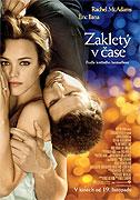 Zakletý v čase (2009)