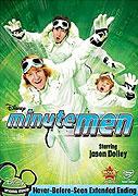 Minuteman (2008)