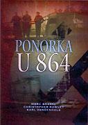 Ponorka U 864 (2006)