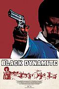 Černej Dynamit (2009)