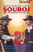 Souboj: Django vs. Sartana (1970)