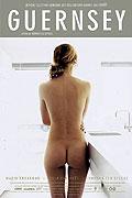 """Guernsey<span class=""""name-source"""">(festivalový název)</span> (2005)"""