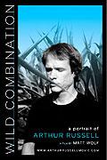 """Arthur Russell: Riskantní kombinace<span class=""""name-source"""">(festivalový název)</span> (2008)"""