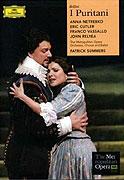 Metropolitan Opera: Live in HD (2006)