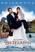 Svatba za bílé noci (2008)
