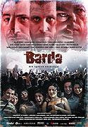 Barda (2007)