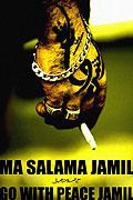 """Jdi v pokoji, Džamile<span class=""""name-source"""">(festivalový název)</span> (2008)"""