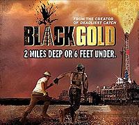 Black Gold (2008)