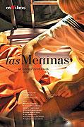 """Las Meninas <span class=""""name-source"""">(festivalový název)</span> (2008)"""