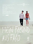"""Můj přítel z Fara<span class=""""name-source"""">(festivalový název)</span> (2008)"""