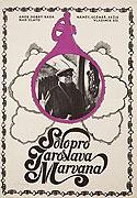 Sólo pro Jaroslava Marvana (1971)
