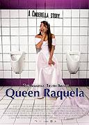 """Neuvěřitelná pravda o královně Raquele<span class=""""name-source"""">(festivalový název)</span> (2008)"""