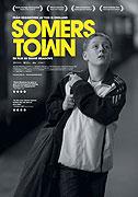"""Somers Town<span class=""""name-source"""">(festivalový název)</span> (2008)"""