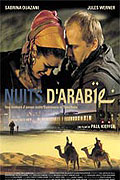 "Arabské noci<span class=""name-source"">(festivalový název)</span> (2007)"
