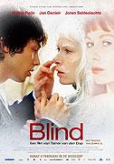 Slepý (2007)