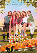 Žáby k zulíbání 3 (2009)