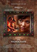 """Fotograf<span class=""""name-source"""">(festivalový název)</span> (2007)"""