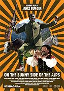 """Na slunečné straně Alp<span class=""""name-source"""">(festivalový název)</span> (2007)"""