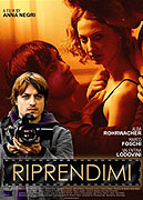 Dobrý den, smutku (2008)