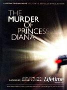 Diana: Poslední cesta (2007)