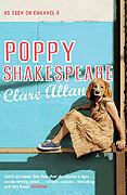 Poppy Shakespeare (2008)