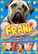 Náš přítel Frank (2007)