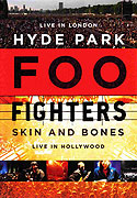 Foo Fighters: Hyde Park (2006)