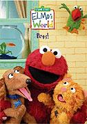 Svět Elmo (2006)
