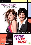 Come tu mi vuoi (2007)